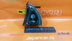 Стоп MITSUBISHI DIAMANTE F31A Фото 5