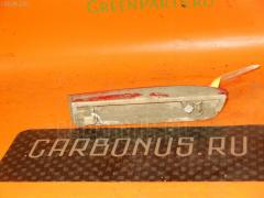 Катафот заднего бампера Toyota Ipsum ACM21W Фото 1
