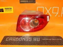 Стоп Mazda Demio DY3W Фото 2