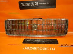 Решетка радиатора TOYOTA CROWN JZS155 Фото 1