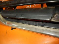 Решетка радиатора MITSUBISHI PAJERO MINI H53A Фото 2