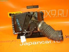 Датчик расхода воздуха SUBARU LEGACY WAGON BH5 EJ206-TT Фото 3