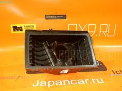 Датчик расхода воздуха SUBARU LEGACY WAGON BH5 EJ206-TT Фото 2