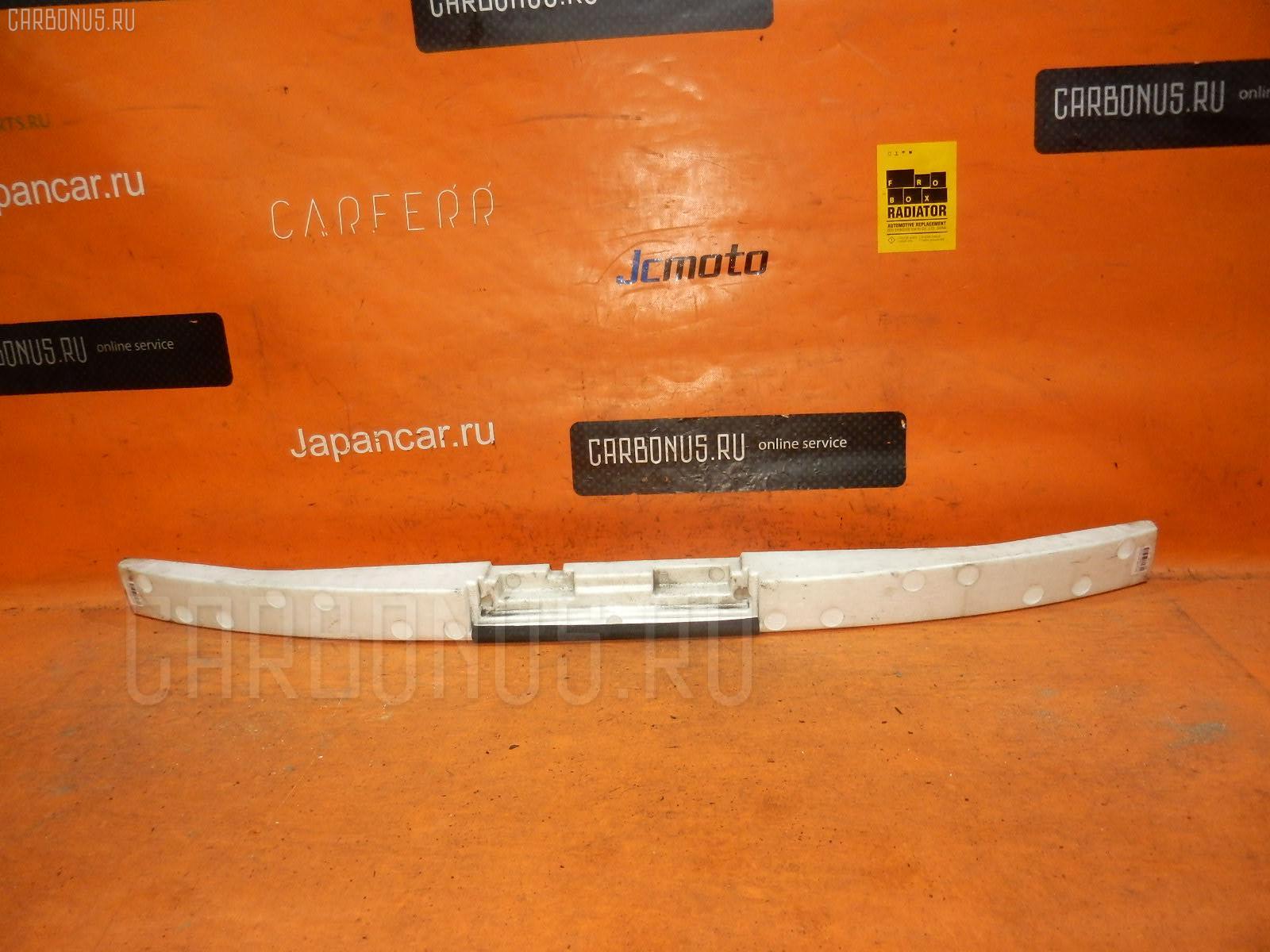 Жесткость бампера NISSAN CEDRIC HY34 Фото 1