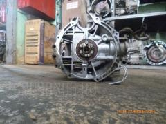 Блок двигателя TOYOTA BB NCP30 2NZ-FE Фото 5