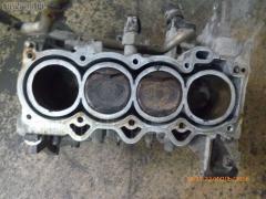 Блок двигателя TOYOTA BB NCP30 2NZ-FE Фото 7