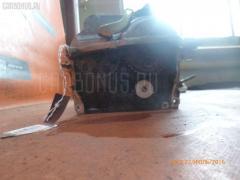 Головка блока цилиндров TOYOTA BB NCP30 2NZ-FE Фото 3