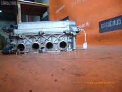 Головка блока цилиндров TOYOTA BB NCP30 2NZ-FE Фото 5