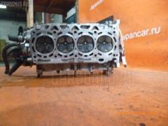 Головка блока цилиндров TOYOTA BB NCP30 2NZ-FE Фото 8