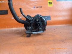 Коллектор впускной TOYOTA BB NCP30 2NZ-FE Фото 4