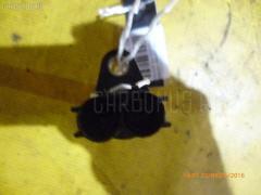 Датчик положения коленвала Toyota Bb NCP30 2NZ-FE Фото 2