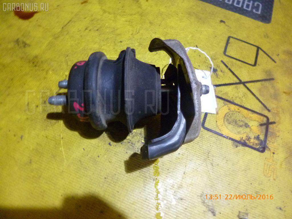 Подушка двигателя TOYOTA PROGRES JCG11 2JZ-GE Фото 2