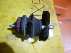Подушка двигателя Toyota Progres JCG11 2JZ-GE Фото 1