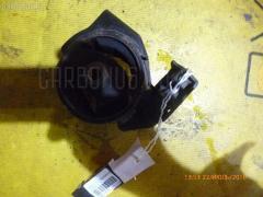 Подушка двигателя SUBARU PLEO L285B KF Фото 1