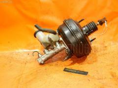 Главный тормозной цилиндр TOYOTA CALDINA ST210G 3S-FE Фото 5