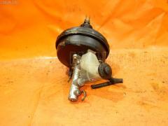 Главный тормозной цилиндр TOYOTA CALDINA ST210G 3S-FE Фото 4