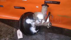 Главный тормозной цилиндр TOYOTA CALDINA ST210G 3S-FE Фото 2