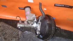 Главный тормозной цилиндр TOYOTA CALDINA ST210G 3S-FE Фото 1