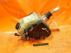 Главный тормозной цилиндр TOYOTA CROWN MAJESTA UZS171 1UZ-FE Фото 5
