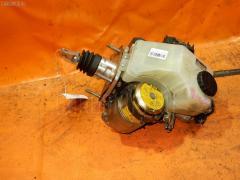 Главный тормозной цилиндр Toyota Crown majesta UZS151 1UZ-FE Фото 3