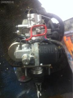 Главный тормозной цилиндр Toyota Crown majesta UZS151 1UZ-FE Фото 2