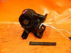 Подушка двигателя TOYOTA COROLLA AE110 5A-FE Фото 2