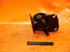 Подушка двигателя TOYOTA COROLLA AE110 5A-FE Фото 1