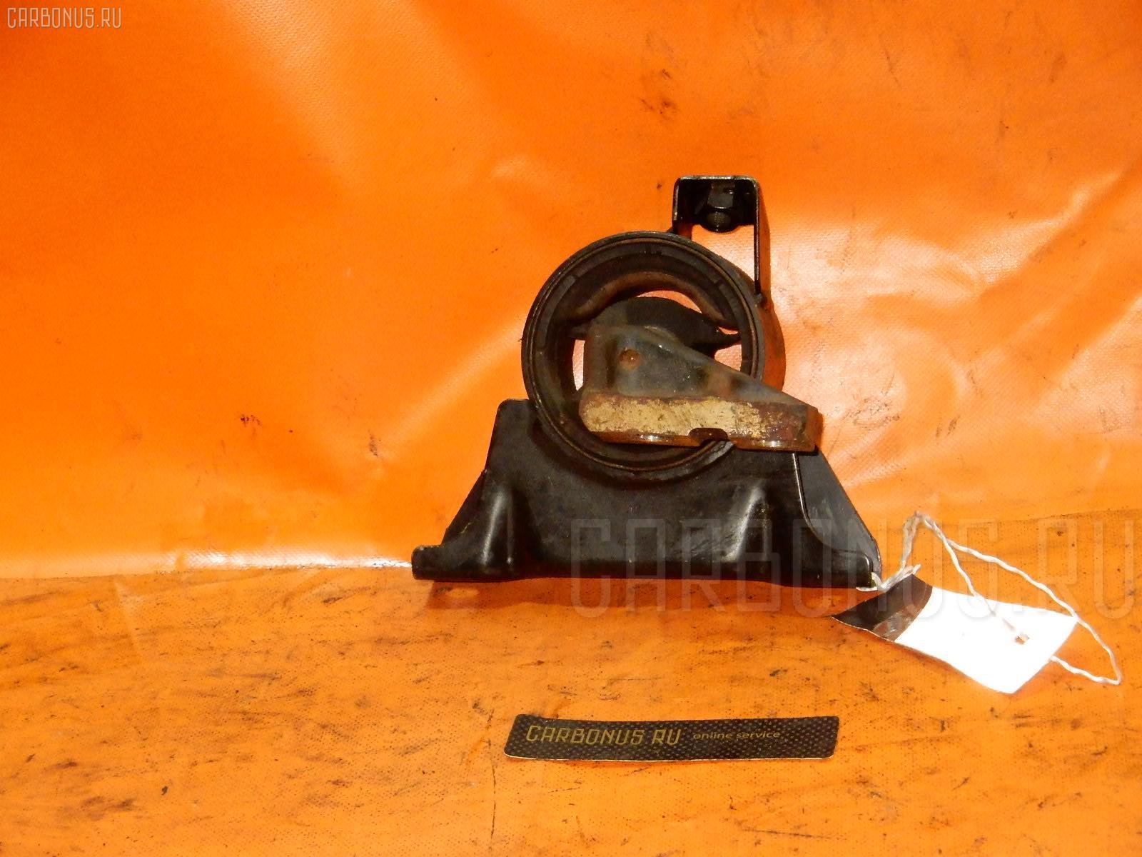 Подушка двигателя MAZDA PREMACY CP8W FP-DE. Фото 8