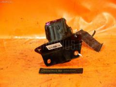 Подушка двигателя TOYOTA OPA ACT10 1AZ-FSE Фото 3