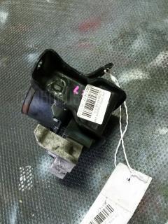 Подушка двигателя DAIHATSU MIRA L275S KF-VE Фото 1