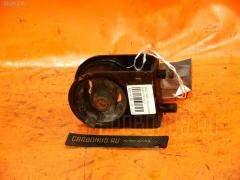 Подушка двигателя Mazda Familia s-wagon BJ8W FP-DE Фото 2