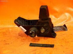 Подушка двигателя Toyota Nadia SXN10 3S-FE Фото 1