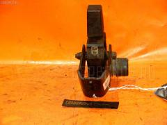 Подушка двигателя Toyota Nadia SXN10 3S-FE Фото 2