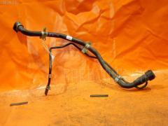 Заливная горловина топливного бака TOYOTA OPA ACT10 1AZ-FSE Фото 1