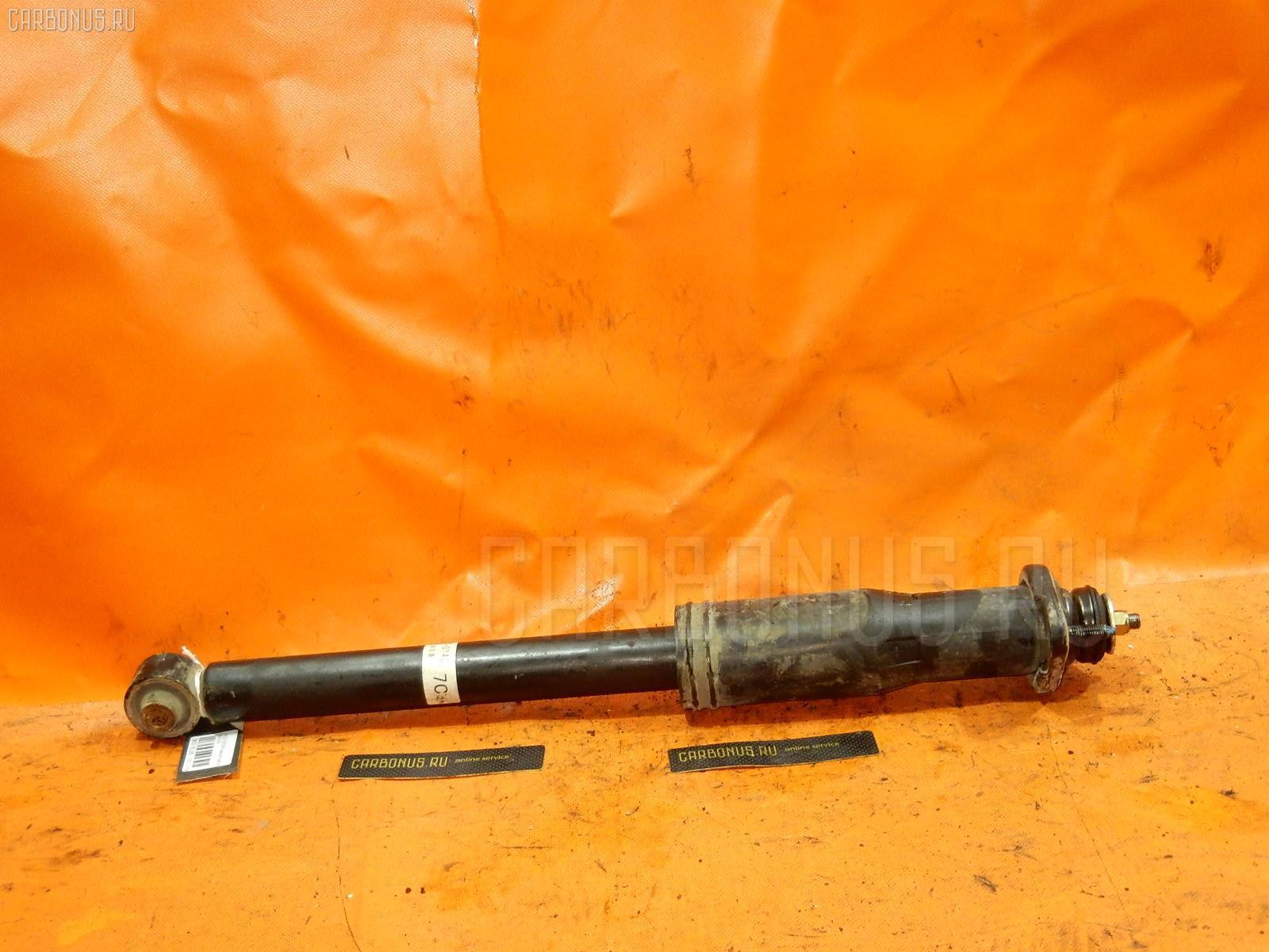 Амортизатор HONDA STEPWGN RF4 Фото 1