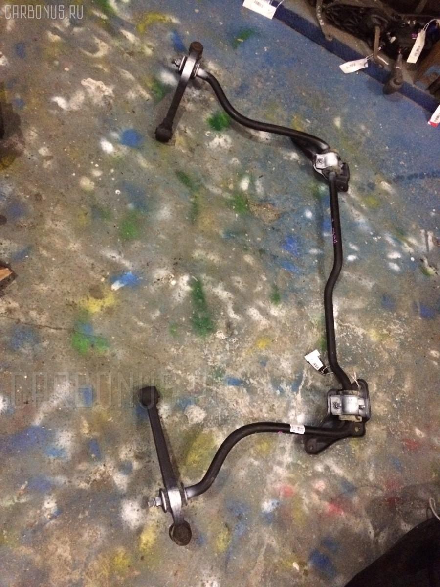 Стабилизатор Mazda Demio DW5W Фото 1