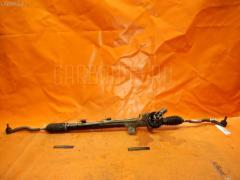 Рулевая рейка HONDA ODYSSEY RA8 J30A Фото 1