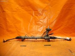 Рулевая рейка MAZDA PREMACY CREW LF Фото 2