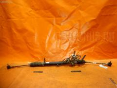 Рулевая рейка MITSUBISHI LANCER CEDIA WAGON CS5W 4G93 Фото 2