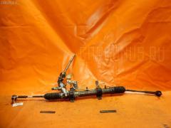 Рулевая рейка Nissan Serena TC24 QR20DE Фото 2