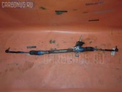 Рулевая рейка NISSAN WINGROAD Y12 HR15DE Фото 6
