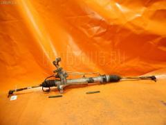 Рулевая рейка HONDA STEPWGN RF7 Фото 2