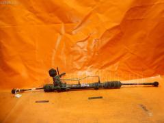 Рулевая рейка Nissan Serena KBNC23 SR20DE Фото 2