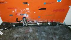 Рулевая рейка NISSAN AD WAGON VY11 QG13DE Фото 3