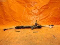 Рулевая рейка HONDA S-MX RH1 B20B Фото 3
