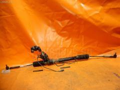 Рулевая рейка SUBARU LEGACY WAGON BH5 EJ20-TT Фото 3