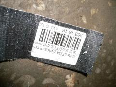 Рулевая рейка Subaru Legacy wagon BH5 EJ20-TT Фото 4