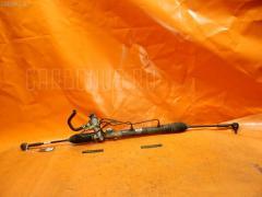 Рулевая рейка NISSAN AD WAGON VFY11 QG15DE Фото 2