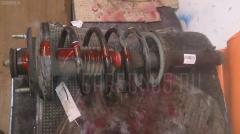 Стойка амортизатора HONDA STEPWGN RF1 B20B Фото 2
