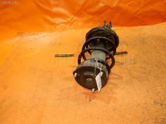 Стойка амортизатора TOYOTA ESTIMA ACR30W 2AZ-FE Фото 2
